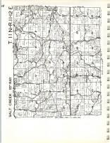 Map Image 002, Franklin County 1966